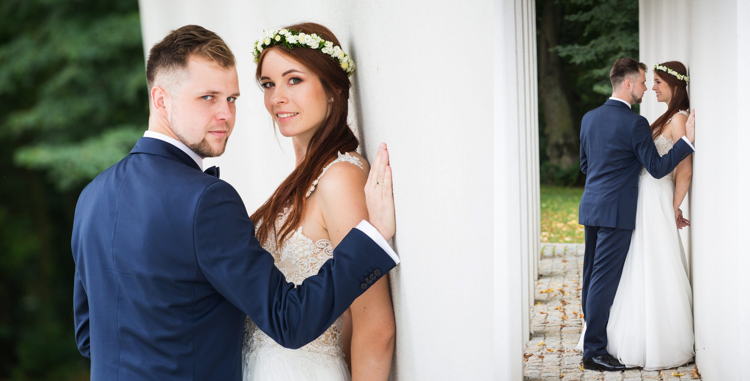 Marta i Dawid